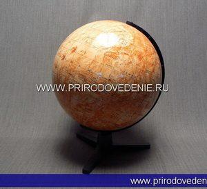 Глобус Луны d-320мм
