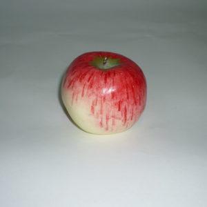 яблоко Кальвиль анисовый